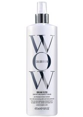 COLOR WOW Shampoo & Conditioner Color Wow Dream Filter Haarshampoo 470.0 ml