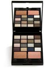 GA-DE Produkte Lace Makeup Set 30,6g Augen-Makeup 30.6 g