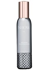 Show Beauty Lux Volume Mist Haarpflege-Spray 150.0 ml