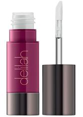 delilah Colour Intense Liquid Lipstick7ml (Various Shades) - Belle