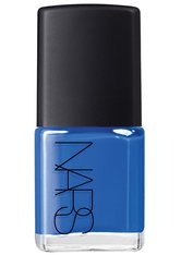 NARS Cosmetics Nagellackkollektion - Night Out