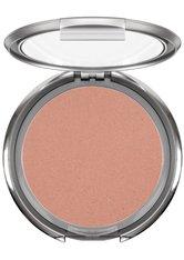 Kryolan Glamour Glow Highlighter 10 g Blush Peach