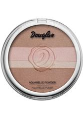 DOUGLAS COLLECTION - Douglas Collection Produkte 18 g Rouge 18.0 g - ROUGE