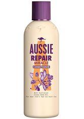 Aussie Conditioner Repair Miracle Haarspülung 250.0 ml