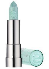Essence Lippenstift Peppermint Glow Lip Balm Lippenbalm 3.5 g