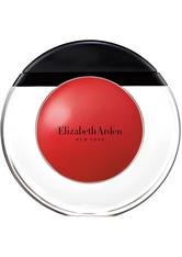 ELIZABETH ARDEN - Elizabeth Arden Lip Oil 7 ml (verschiedene Farbtöne) - Heavenly Rose - LIPPENÖL