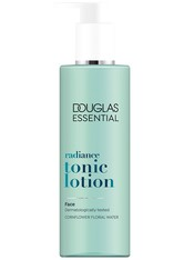 Douglas Collection Reinigung Radiance Tonic Lotion Gesichtswasser 200.0 ml