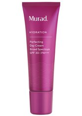 Murad - Hydration Perfecting Day Cream Broad Spectrum Spf 30   Pa+++ - Tagespflege