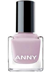 ANNY - Anny La La Life Nr. 308.60 - Made In L.A. Nagellack 15.0 ml - NAGELLACK