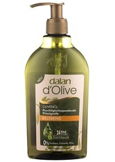 Dalan d'Olive Körperpflege Flüssigseife Belebend Seife 300.0 ml