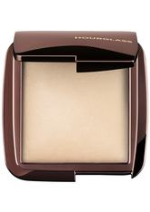 HOURGLASS - Hourglass Ambient Lighting Powder 10g Diffused Light (Warm Pale Yellow) - GESICHTSPUDER