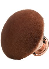 ICONIC LONDON Pinsel Pro Puff Brush Make-up Pinsel 113.0 g