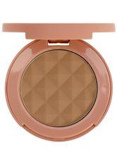 Mellow Cosmetics Face Blush (verschiedene Farbtöne) - Bronze