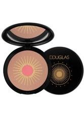 Douglas Collection Puder Big Bronzer Golden Sun Edition Bronzer 17.0 g