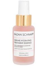 NAZAN SCHNAPP - Nazan Schnapp Pflege  Gesichtswasser 50.0 ml - GESICHTSWASSER & GESICHTSSPRAY