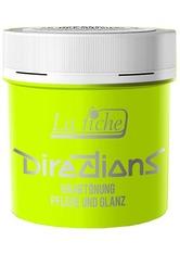 La Riché Produkte LaRiche Directions 89ml  89.0 ml
