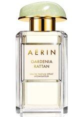 Estée Lauder AERIN - Die Düfte Gardenia Rattan Eau de Parfum 100.0 ml