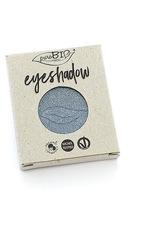 PUROBIO - Purobio 09 Eyeshadow Refill 2.5 Gramm - Lidschatten - LIDSCHATTEN