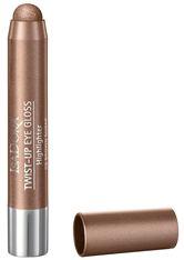 Isadora Lidschatten Twist-up Eye Gloss Lidschatten 2.5 g