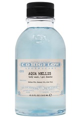 C.O. BIGELOW - C.O. Bigelow - Aqua Mellis Body Wash, 310 Ml – Duschgel - one size - DUSCHEN & BADEN