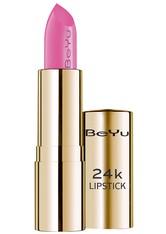 BeYu Produkte Nr. 07 Magic Times 4 g Lippenstift 4.0 g