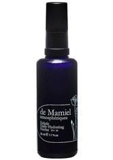 DE MAMIEL - De Mamiel Produkte Exhale Daily Hydrating Nectar SPF 30 Gesichtspflege 50.0 ml - TAGESPFLEGE