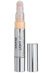 Isadora Concealer Light Up Brightening Cushion Concealer Concealer 4.2 ml