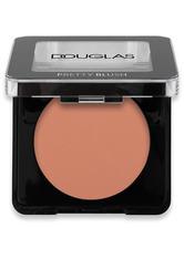 Douglas Collection Pretty Blush Rouge 1.0 pieces