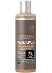 Urtekram Produkte Brown Sugar - Shampoo 250ml Haarshampoo 250.0 ml