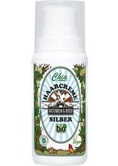 Kastenbein & Bosch Produkte Chia - Haarcreme Silber 100ml Haarcreme 100.0 ml