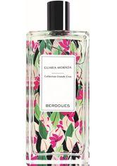 Berdoues Collection Grands Crus Guaria Morada Eau de Parfum  100 ml