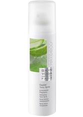 Artdeco Produkte Skin Yoga Oxyvital Tonic Spray Skin Yoga Duschgel 100.0 ml