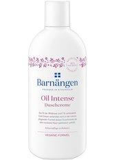 Barnängen Körperreinigung Duschcreme Oil Intense Duschgel 250.0 ml