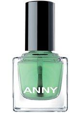 ANNY - Anny Nagel- und Handpflege Anny Nagel- und Handpflege Miracle Smoothie Nail Oil Nagelöl 15.0 ml - Nagelpflege