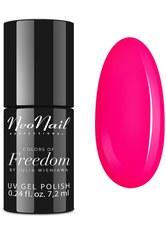 NEONAIL - NeoNail UV Farblack Wild Heart Nagellack 7.2 ml - GEL & STRIPLACK