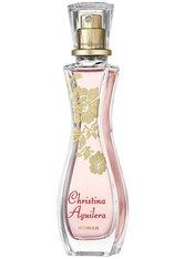 Christina Aguilera Produkte Eau de Parfum Spray Eau de Parfum 30.0 ml