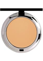 Bellapierre Cosmetics Compact Foundation - Verschiedene Schattierungen10 g - Chocolate Truffle