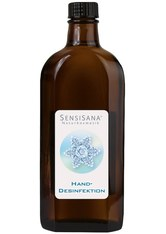 Sensisana Produkte Hand Desinfektion 250ml Handreinigung 250.0 ml