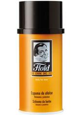 Floid Produkte Shaving Foam Bartpflege 300.0 ml