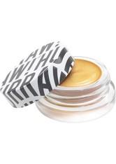 HURRAW! - Hurraw Produkte Hurraw Produkte Highlighter Balm Aura Gold Gesichtspflegeset 5.8 g - Highlighter