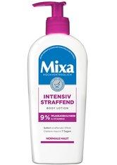 MIXA - Mixa Pflege  Bodylotion 250.0 ml - KÖRPERCREME & ÖLE