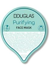 DOUGLAS COLLECTION - Douglas Collection Gesichtspflege  Anti-Pickel-Maske 12.0 ml - CREMEMASKEN
