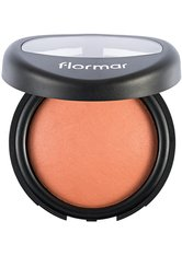flormar Baked Blush-on Rouge  Nr. 048 - Pure Peach