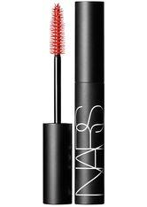 NARS Cosmetics Audacious Mascara 8ml (verschiedene Farbtöne) - Black Moon