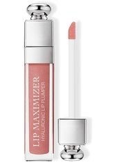 DIOR - DIOR Lippenstifte Nr. 12 - Rosewood Lippenstift 6.0 ml - LIPGLOSS