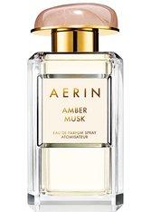 Estée Lauder AERIN - Die Düfte Amber Musk Eau de Parfum 50.0 ml