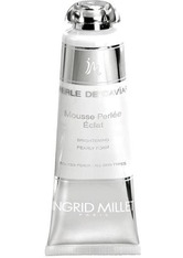 Ingrid Millet Gesichtspflege Perle de Caviar Brigthening Mousse Perle 125 ml