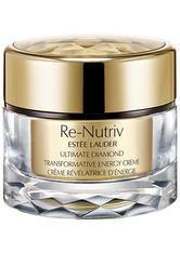 Estée Lauder Re-Nutriv Pflege Re-Nutriv Ultimate Diamond 50ml Gesichtscreme 50.0 ml