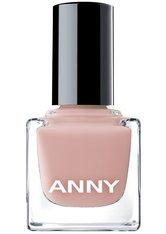 ANNY Nagellacke Nail Polish 15 ml Princess for a Day