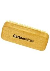 Förster's Produkte Handwaschbürste - Gärtner Nagelbuerste 1.0 pieces